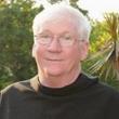 Very Rev. J. Patrick Quinn, T.O.R., Minister Provincial, Keynote Speaker