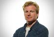 Travis Taylor of Rocket City Rednecks to Speak at Cabinet's User...