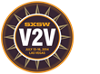 South By Southwest and Pixe Partner to Provide Social Gamification...