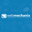WebMechanix Acquires Baltimore-Based 7D Interactive
