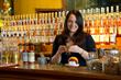 Montanya Distillers by Nathan Bilow