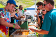 Fun for Foodies in Gunnison-Crested Butte, Colorado