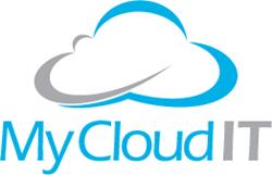 MyCloudIT Logo