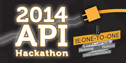 2014 emfluence API Hackathon