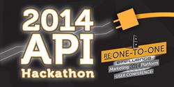 2014 emfluence API Hackathon