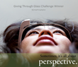 The Hearing and Speech Agency Wins National Google Glass Challenge