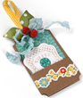 Sizzix and Lori Whitlock Present Dimensional DIY Collection for Crafts...