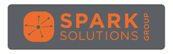 Spark Solutions Group