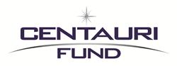 Centauri Fund Logo