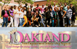 Announcing Oakland's Teen Empowerment Pageant, Saturday, July 19,...