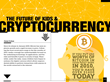 Article Sample: The Future of Kids and Cryptocurrency
