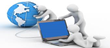 Solveforce Expands to Atlanta, GA, Offering Fastest Cable Internet...