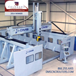 Diversified Machine Systems (DMS) Named a 2014 Colorado Companies to...