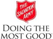 Ezmod Furniture Assists The Salvation Army by Donating Furniture