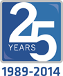 IC-Fluid Power Celebrates 25th Anniversary