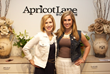 Madison's Apricot Lane is a Family Affair