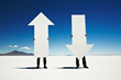 Strategies for Selling in the Tech Era: Unified Sales Planning™ Leader...