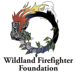 Wildland Firefighters Foundation