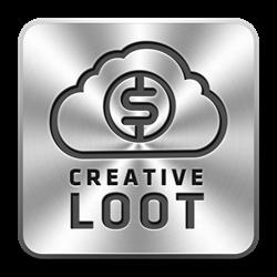 Creative Loot