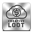 Creative Loot Inc. Launches Breakthrough In-stream Shopping Apps for...