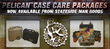Pelican™ Case Gift/Care Packages