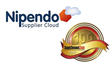 Nipendo Named to 2014 Supply & Demand Chain Executive 100 List