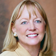Payment Security and Data Breach Trends to be Focus of Session at 2nd...