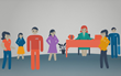 """UST Debuts New Animated Video, """"Unemployment and HR Solutions Just for..."""