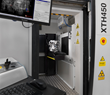 3D Engineering Solutions Forms Partnership with Nikon Metrology to...