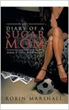 Diary of a Sugar Mom – Don't Tell the Kids; A Mother's Journey through...