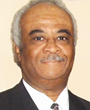 Tyrone Brooks, Georgia State Represenative