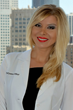 Dr. Tatyana Pihur of Skyline Dental Studio Now Offers a Minimally...