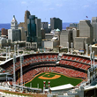 Discount Cincinnati Reds Baseball Tickets Turn White Hot on...