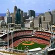 Discount Cincinnati Reds Baseball Tickets Turn White Hot on BuyAnySeat.com