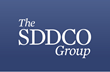 The SDDCO Group Logo