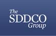 The SDDCO Group Logo