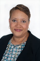 RiseSmart Vice President of Sales, Kim Johnson, explores important topics to cover when seeking an outplacement service provider