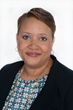 Kim Johnson, vice president of sales at RiseSmart