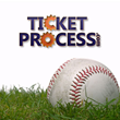 2014 MLB All Star Game Tickets in Minneapolis, Minnesota at Target...