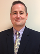 Dan McMullan Joins BuySide Partners to Lead Government Procurement...
