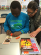 Connecticut Writing Project-Fairfield to Hold Two-Week Literacy...