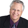 Intentional Living with Dr. Randy Carlson Can Now be Heard in the High...