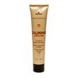 Calming Cream for Irritated Skin. Soothe Irritated skin from Eczema, Rosacea, Sunburn, Rashes.