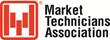The Market Technicians Association (MTA) Board of Directors...