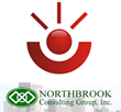 BrainSell Acquires Northbrook Consulting's Act! Practice
