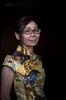 Karen Ma Headshot