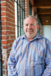 Arthur Sweetser, new Evergage EVP, CCO