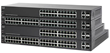 New Cisco 220 Smart Plus Switches Now Available at IP Phone Warehouse