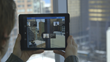 RE/MAX Northern Illinois Launches State-of-the-Art Real Estate App...