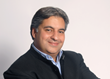 LawTech Europe Congress Announces Rohit Talwar as Closing Keynote Speaker for its 2014 Event in Prague